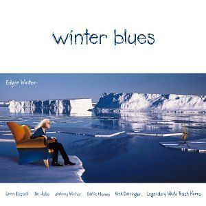 Winter Blues, http://www.amazon.co.jp/dp/B00000J63P/ref=cm_sw_r_pi_awdl_5EOdwb1A06NM4