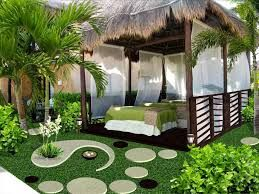pinterest the world s catalog of ideas On jardines pequenos con encanto