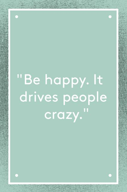 Real Quotes About Haters: 1000+ Jealous People Quotes On Pinterest