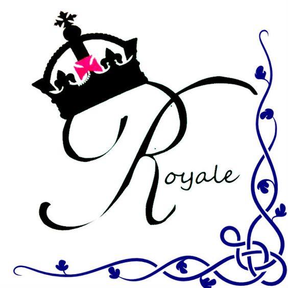 Notre marque - La Royale est la première autorité concernant toutes les choses à propos de la haute couture! La marque est disponible dans les magasins situés à Ottawa, Canada.