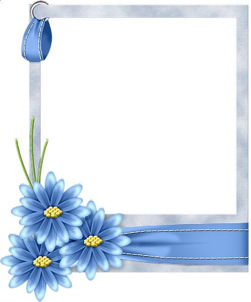 flo-frame-blue: