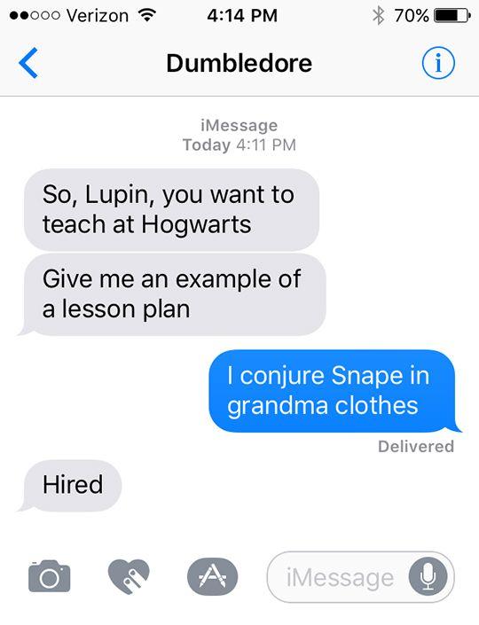 Pin By Iliekpuppy On Harry Potter Harry Potter Texts Harry Potter Jokes Harry Potter Memes Hilarious