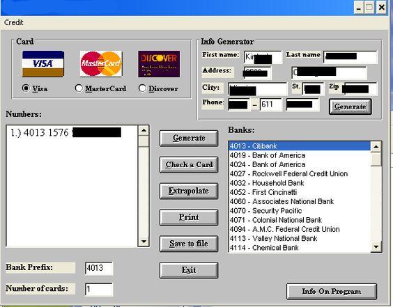 Xpango credit adder online dating