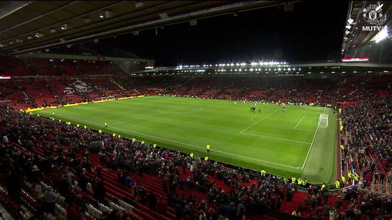 Hear from MUTV pundit Paddy Crerand as he reacts to the Reds' 3-1 win over Sunderland at Old Trafford.