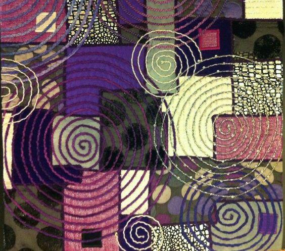 curso-carol-taylor2.jpg (871×768)