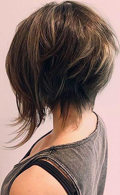 kinder frisuren long bob - frisur stil