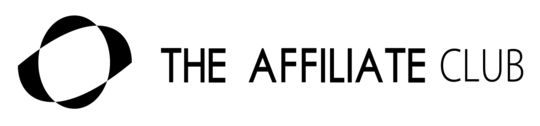 A great affiliate marketing coaching membership site for those who can't afford a 4-figure price tag.