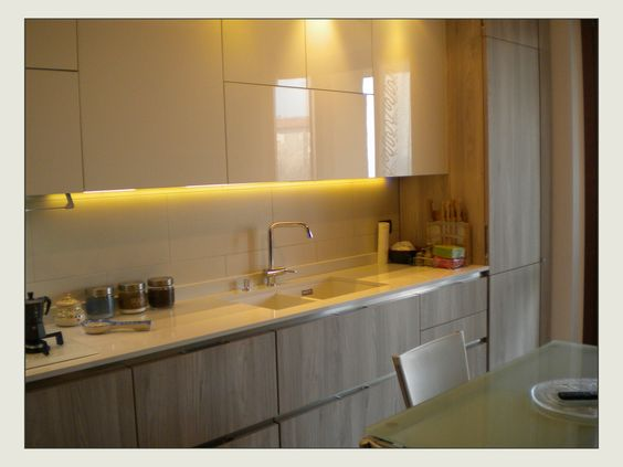 Cucina Carrera, Catalogo Veneta Cucine   Furniture   Pinterest ...