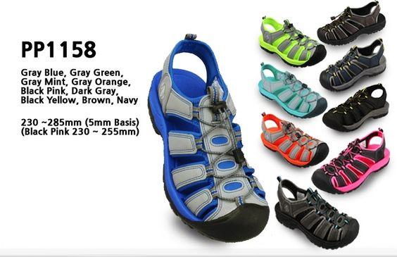 shoesitself.com - ★Flip Flop★ Unisex Womens Mens Jori Japanese Sandal Zories Slippers Hawaii Chappal Thongs Slip Slop, $8.00 (http://www.shoesitself.com/products/flip-flop-unisex-womens-mens-jori-japanese-sandal-zories-slippers-hawaii-chappal-thongs-slip-slop.html)