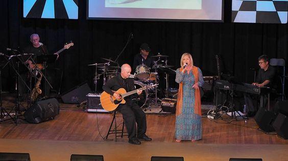 Lori Dial - Ode to Billy Joe
