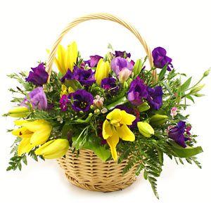 Sympathy Flowers | Funeral Flowers UK: