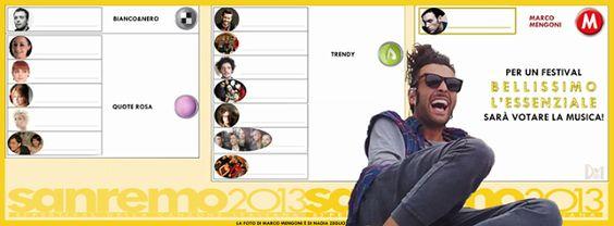 eurovision italy vote