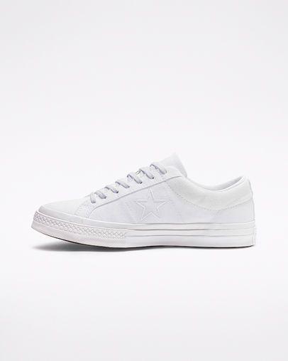 Unisex shoes, Season colors