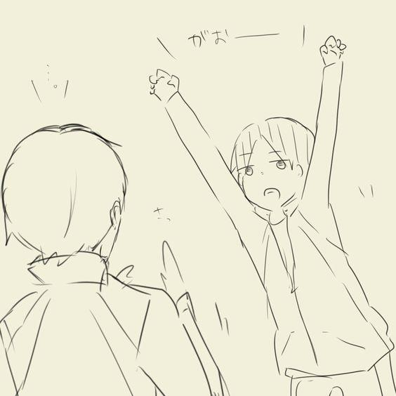 【腐】上手に [6]