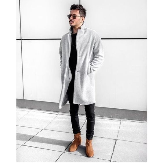 Instagram @streetfashions