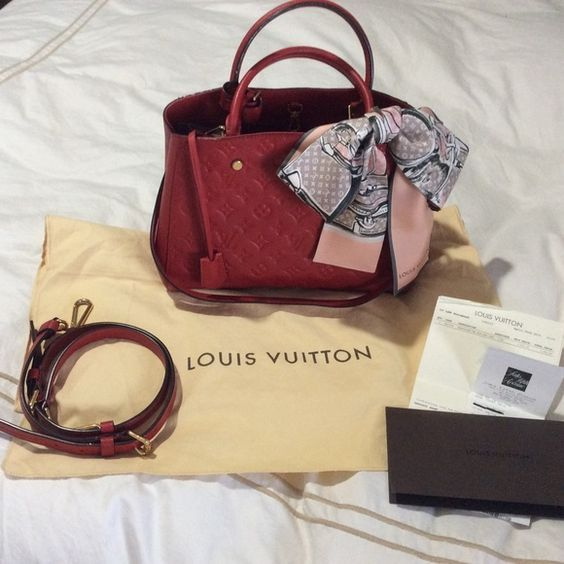 2016 Fashion #Louis #Vuitton #Handbags Outlet, LV Handbags Is Your Best Choice On This Years, Press Picture Link Get It Immediately! Not Long Time For Cheapest.