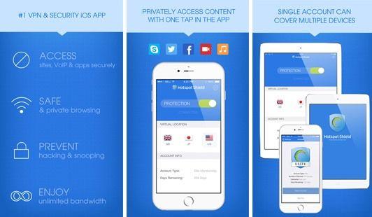 390ab6a1862a2f242d61b6a0141256bf - What Is The Best Vpn App