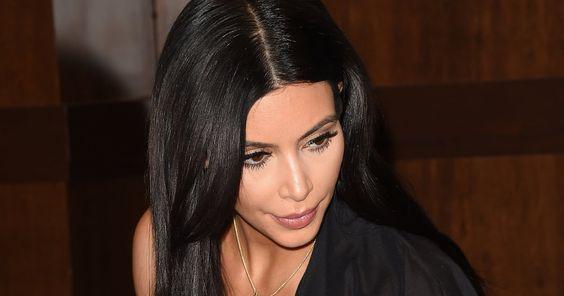 Traumjob Promi-Assistentin? Das sollten Sie sich vielleicht noch mal überlegen. Eine Ex-Angestellte verrät, wie es bei den Kardashians wirklich zugeht ...