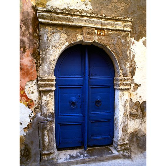 ❤ liked on Polyvore featuring backgrounds, blue, doors, pics and photos