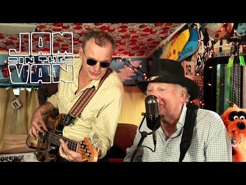Jerry Jeff Walker Trashy Women Live In Austin Tx 2014 Jaminthevan Youtube In 2020 Jerry Jeff Walker Sxsw 2014 Texas Music