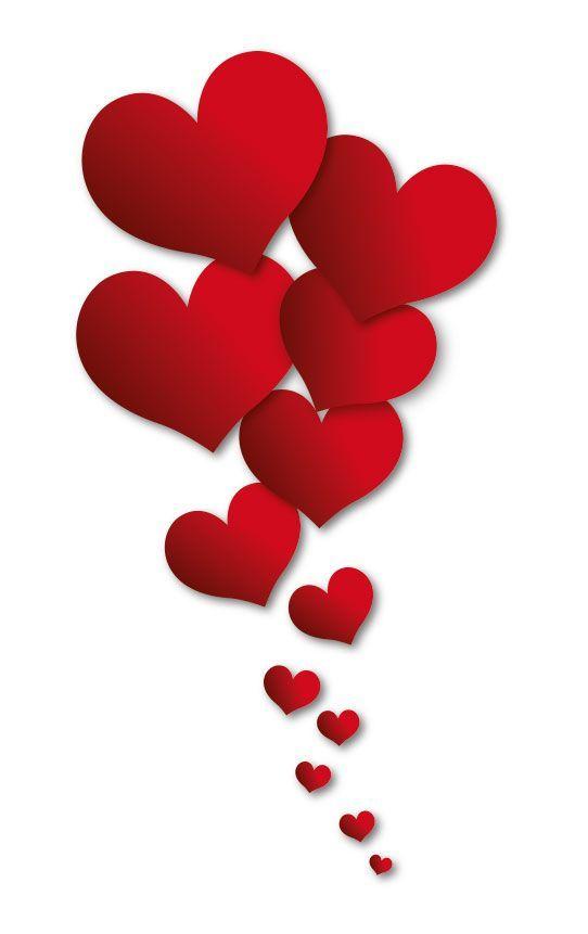 Latest Love Wallpaper Download Free 4k Full Hd Wallpapers Images Love Wallpaper Download Cute Love Wallpapers Valentines Wallpaper Heart pic hd wallpaper download
