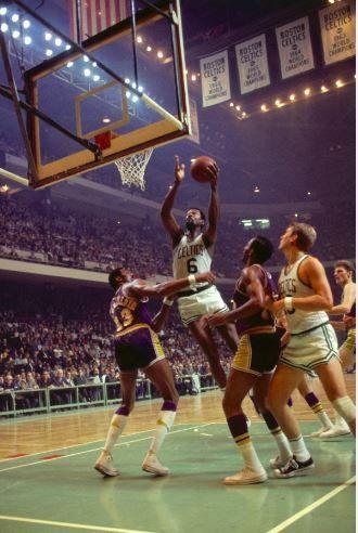 (1) NBA History (@NBAHistory)   Twitter