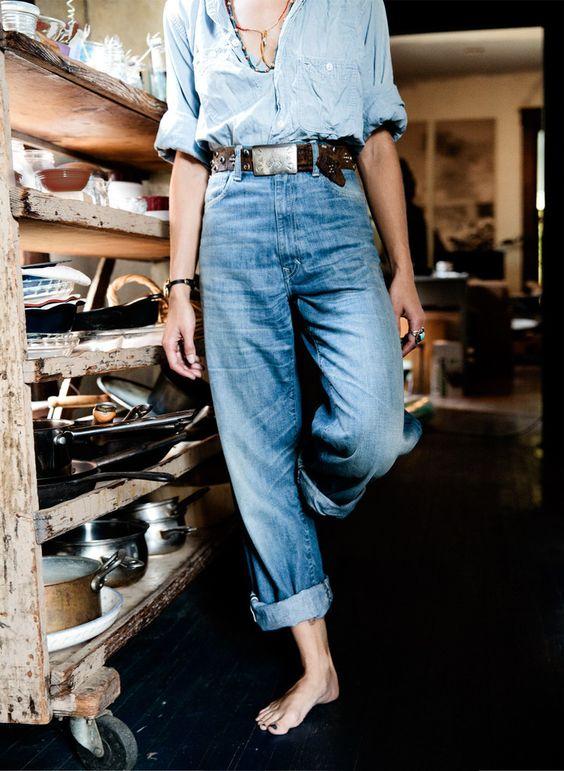 French workwear specialist !