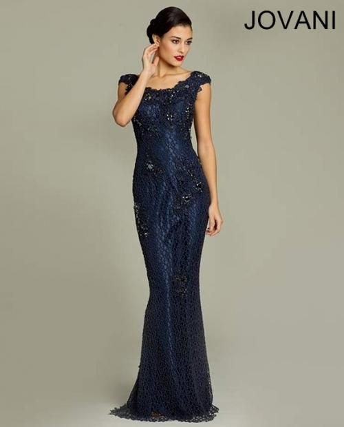 Dresses Raleigh Nc