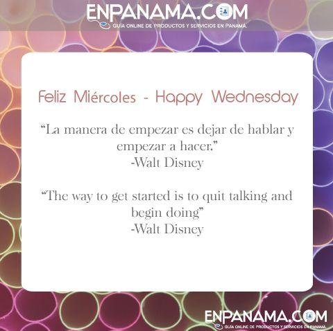 The way to get... La manera de... | #PANAMA #EnPanama #TRAVEL #VIAJES #QUOTES #CITAS https://www.facebook.com/en.panama EnPanama.com