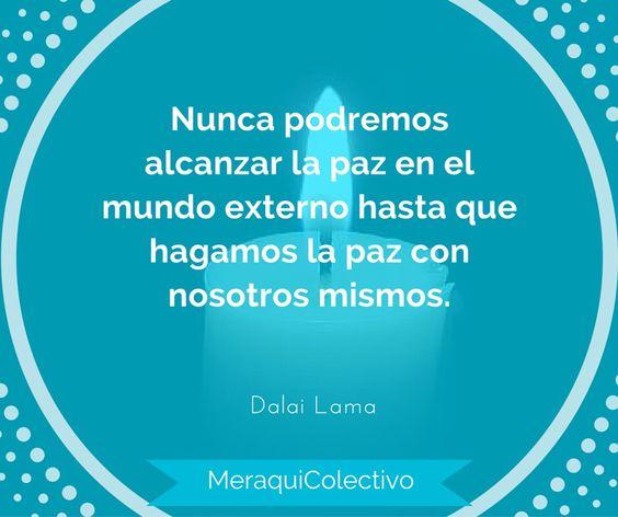 #citas #frases #en #español #sabiduría #conciencia #crecimiento personal #terapia #luz #esperanza #paz