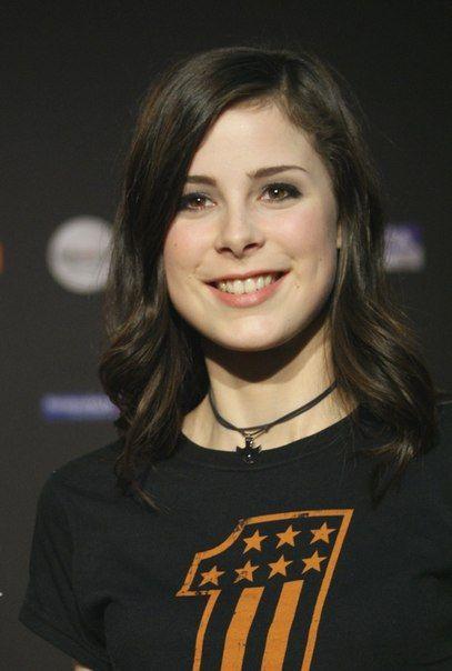 eurovision 2011 winner bosnia