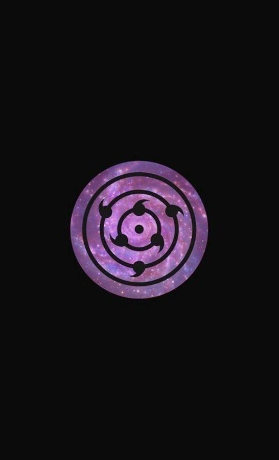 Galactic Sharingan Narutowallpaper Galactic Sharingan In 2020 Naruto Shippuden Sasuke Naruto Sharingan Naruto Kakashi