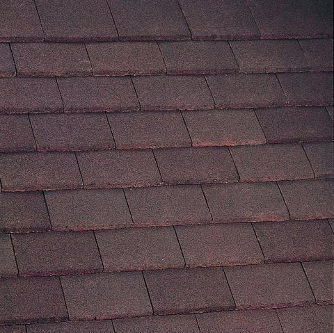 Large Concrete Tiles Concrete Plain Roof Tiles Roofing Outlet Large Concrete Look Tiles Concrete Tiles Concrete Tile Floor Modern Flooring
