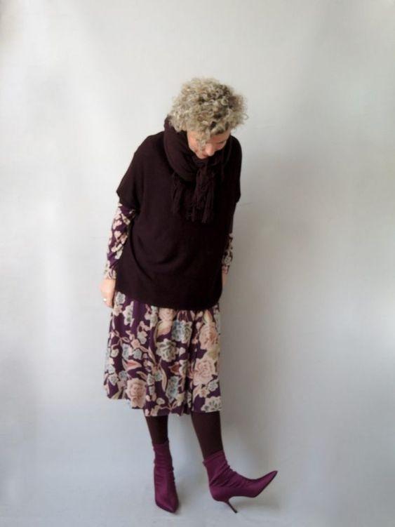 #ich #Kleider #Liebe Ich liebe Kleider! | women2style