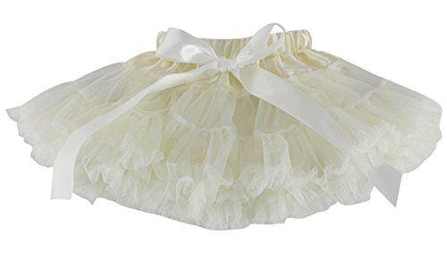 Fuchsia Pink Ombre TUTU Multi Layered SKIRT Toddler GIRLS Pettiskirt Dress-up