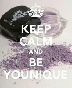 Www.youniqueproducts.com/barbsbombshellLashes
