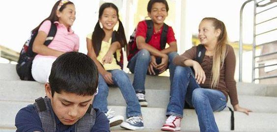 Preteen Sunday School Lesson: Peer Pressure