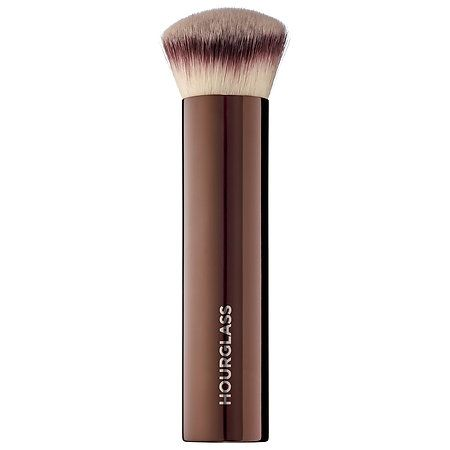 Hourglass - Vanish Foundation Brush #sephora: