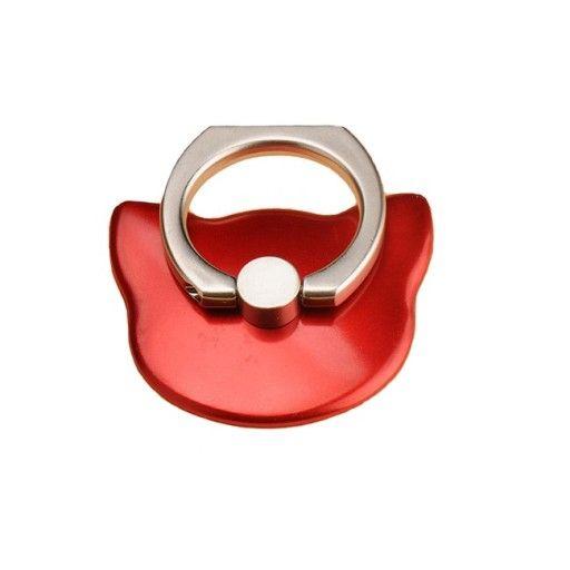 Uchwyt Podstawka Do Telefonu Tabletu Ring Holder 7753247523 Oficjalne Archiwum Allegro Ring Holder Holder Phone