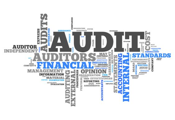 http://losangelescpa.org/services/#audits