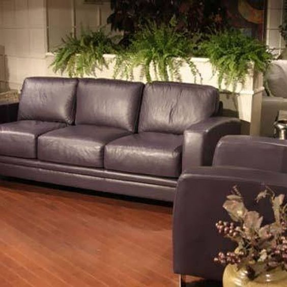 How To Remove Odors From Leather Furniture Leather Furniture And To Remove