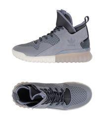 ADIDAS ORIGINALS - Низкие кеды и кроссовки