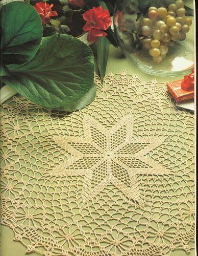 # 59 Magie Crochet-51.jpg