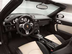 Image Search Results for porshe 911 turbo s