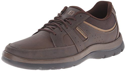 Rockport Men's Get Your Kicks Blucher Fashion Sneaker, Br... https://www.amazon.com/dp/B00SXYRMME/ref=cm_sw_r_pi_dp_D.SFxb9HRV5J5