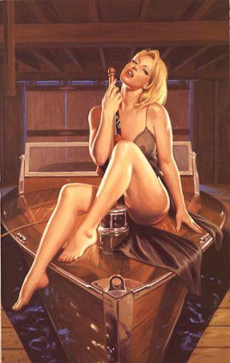 *romance erótico contemporâneo, esse é o vol 2: https://www.clubedeautores.com.br/book/154981--A_Fraternidade_do_Circulo_Vol_2#.Uw5u7s7y2RM