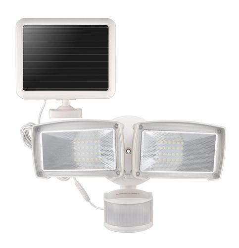 Top 10 Best Led Security Light In 2019
