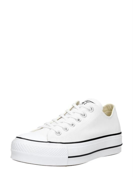 Pin van $hûdhã op WTF(what the foot) | Converse chuck ...
