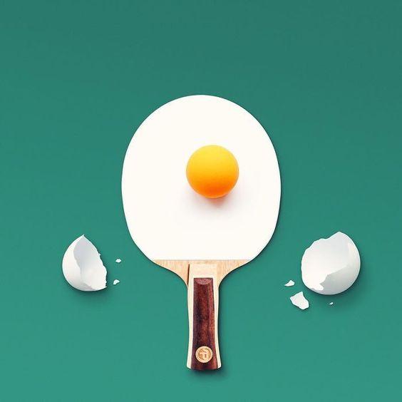 ไข่บำรุงผม