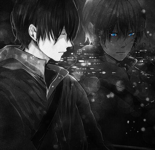 صور انمي Anime Art